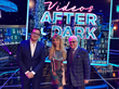 "Bob Saget, Vin Di Bona & Gisela Colaiuta Invite You to ""Videos After Dark,"" a New ABC Comedy Show That Could Make You Lose Weight, Feel Younger & Spice Up Your Love Life"