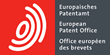 European Patent Office (EPO) Annual Report Finds U.S. Number One in Global Ranking of Patent Filing Countries in Europe