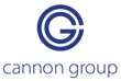 Cannon Group Announces Project Management as a Service (PMaaS)
