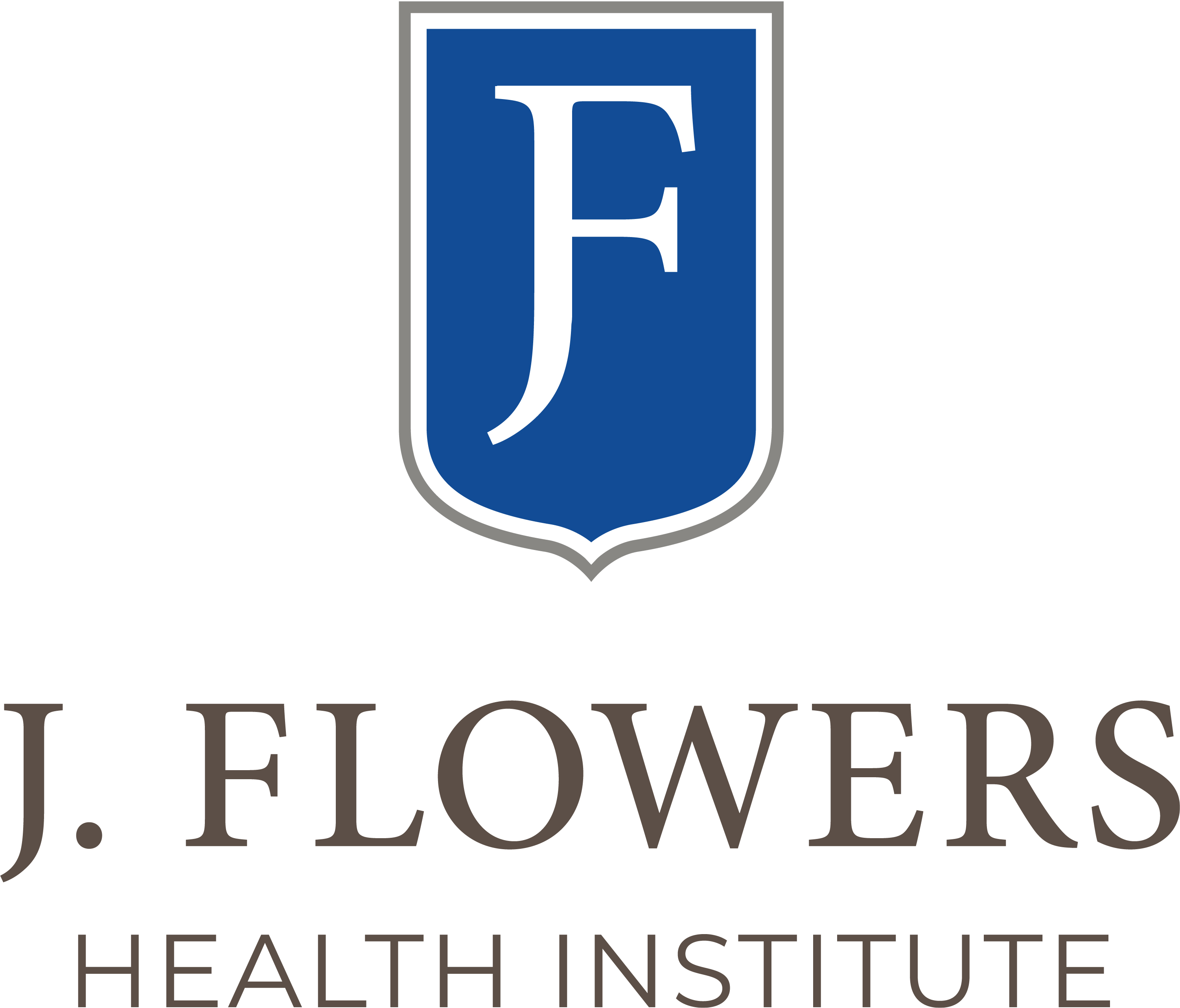 J  Flowers Health Institute Delivers a Concierge Clinical