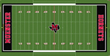 Muenster Independent School District Joins the AstroTurf Family