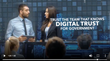 Watch the Cygnacom video to learn why government and businesses trust our cybersecurity expertise. https://www.cygnacom.com