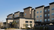 Baywood Hotels Opens Residence Inn by Marriott In Lubbock TX With The Brand's New Design