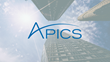 Vanguard Software to Speak at APICS Triangle Chapter About IBP