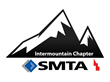 AIM to Participate in SMTA Intermountain Expo and Tech Forum