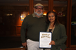 Reiter Affiliated Companies Health Promoter Honored By Ventura County Board of Supervisors For Her Commitment to The Farm Worker Community