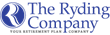 Southern California's Retirement Planning Experts, The Ryding Company, Opens New Office in Utah
