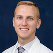 Space Coast Pain Physician to Represent Florida Pain Institute at Prestigious ASPN 2019 Conference