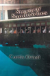 Curtis Orloff Announces the Release of 'Streetcar Sandwiches'