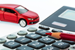 A New Article Presents How Drivers Can Purchase Car Insurance
