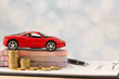 How To Compare Car Insurance Prices And Save Money In An Easy Manner