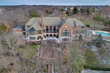 One-Of-A-Kind Luxury Estate Up for Auction in Kansas City, MO
