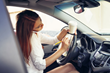 High Risk Drivers Can Get Cheaper Car Insurance After Following The Next Tips