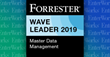 EnterWorks Named a Leader in Master Data Management (MDM) Report