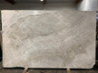 Arena Marble & Granite Educates People on Choosing the Right Marble and Granite