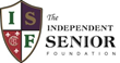 Independent Senior Foundation