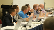 ISC West Introduces 2019 SIA Education@ISC Sessions Tackling Biggest Converged and Physical Security Industry Issues