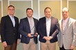 "AssuredPartners NL Named ""Diamond Achiever"" in Kentucky"