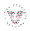 Cohen Veterans Network Helps Veterans and Military Families Improve Sleep Habits and Their Mental Health