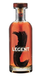 The New Legent Kentucky Straight Bourbon Is a Collab Between Two Legends and Brings Whiskey Closer to Perfection – Now Available for Purchase at CaskCartel.Com