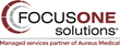 FocusOne Solutions Parent Company Earns Sustained Excellence Award, Best Places to Work in Omaha