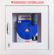 Cardiac Solutions and Readiness Systems Partner to Bring AED Sentinel® to More Workplaces and Large AED Programs Nationwide