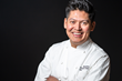 New Executive Chef at Hilton Oak Brook Hills Resort Looks to Redefine Hotel Dining Experience in Chicago Suburbs
