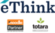 eThink Education Launches Custom Content Service to Connect Learning Professionals with Bespoke Digital Learning Solutions