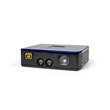 AAXA Technologies Introduces the 4K1 - A True Native 4K UHD Mini LED Projector