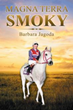Book Shows How Love And Trust Between Horse And Human Can Overcome Almost Impossible Obstacles