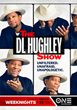 THE DL HUGHLEY SHOW Premieres on TV One on Monday, March 18 AT 11/10C PM