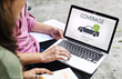 Five Smart Methods That Can Help Any Driver Find Better Car Insurance Deals