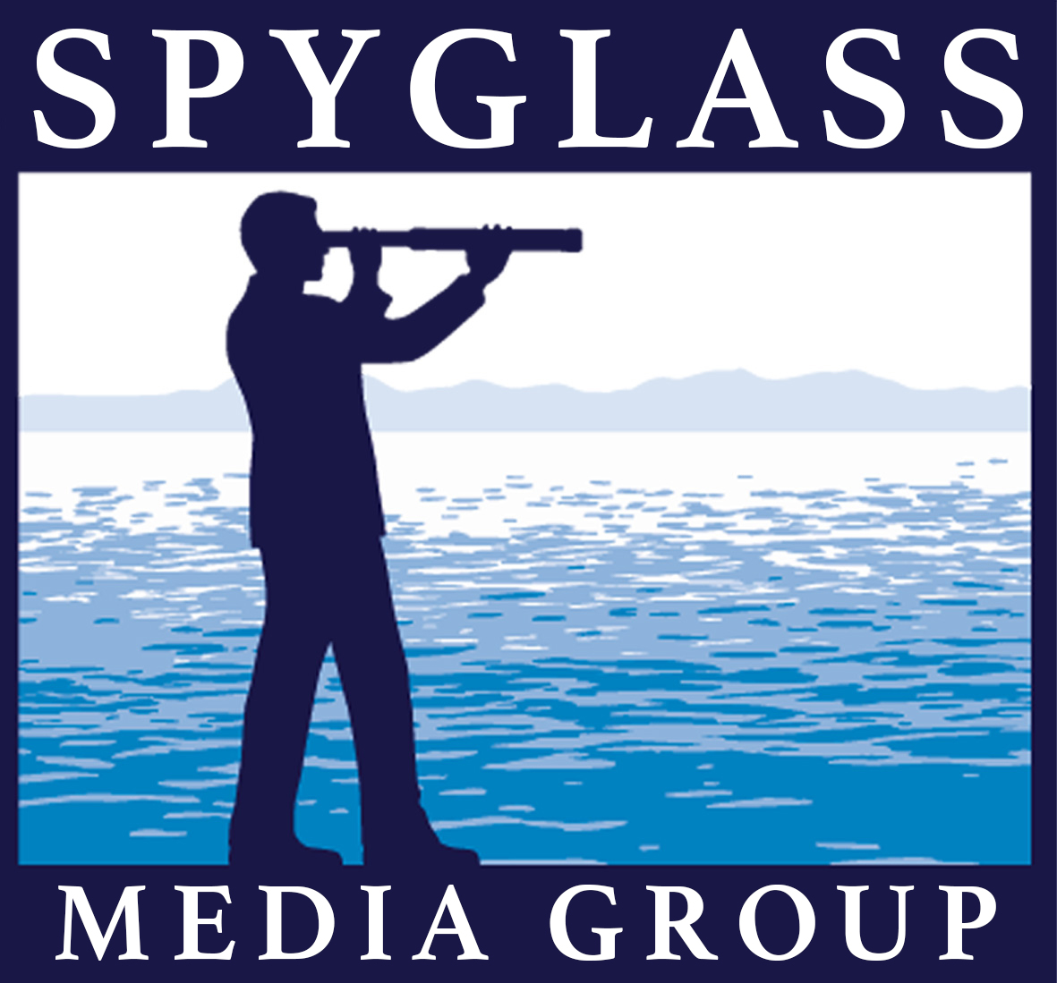 SPYGLASS MEDIA GROUP LAUNCHES IN PARTNERSHIP WITH LANTERN