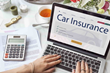 How To Save Time And Money Using Online Car Insurance Quotes