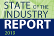 20th Annual Industry Report Shows Continued Growth in Foodservice Packaging Industry