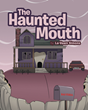 "La-Vawn Simons' New Book ""The Haunted Mouth"" is a Rhyming Cautionary Tale about the Dangers of Poor Oral Hygiene for Children"