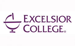Excelsior College Nursing >> Excelsior College Enters 15th Year As A Nursing Center Of