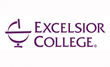 Excelsior College Enters 15th Year as a Nursing Center of Excellence