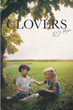 "R.J. Mikae's Newly Released ""Clovers"" Is an Emotionally Resonant Story of Two Mothers and Their Meandering Circumstances of Love and Family"