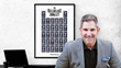 Grant Cardone is Going Global with the Largest Free Book Giveaway in the History of the World