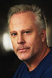 "Hollywood Actor Butch Hammett Is Flown To New Orleans To Work on Marvel's ""Cloak & Dagger."""