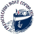 French Canal Boat Company Announces Destination Theater Presentation at Washington, D.C. Travel & Adventure Show