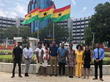 "Birthright AFRICA Receives Sponsorship From HBO and Supports the President of Ghana's Declaration of 2019 as the ""Year of Return"""