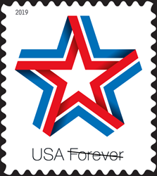 The American Stamp Dealers Association, Inc  Invites You To