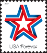 The American Stamp Dealers Association, Inc. Invites You To Join Them for the ASDA Midwest Postage Stamp Show, March 22–24, 2019