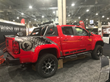 Black Horse Off Road Exhibits At Keystone Big Show In Texas