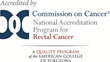 AHN Cancer Institute Sixth in Nation to Earn Rectal Cancer Accreditation