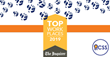 Contemporary Staffing (CSS) Named A Winner of the Top Workplaces 2019 Award