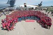 Women Aviators to Be Highlighted, Recognized at EAA AirVenture Oshkosh 2019
