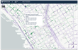 Populus Raises $3.1M to Help Cities Plan for Shared Scooters, Bikes, and Cars